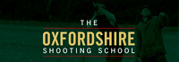the_oxford_shooting_logo