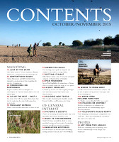 Fieldsports Oct Nov 2015 1