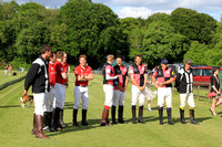 CheltPoloCup-18