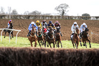 22.03.14 VWH Point to Point