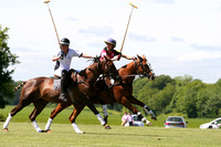 01.06.13 The College Cup - Cirencester Polo Club