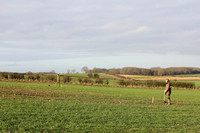 ladiesshooting-stamford-10